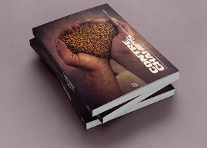 Couverture du livre Contrechamps - Les Paysans reprennent la main.